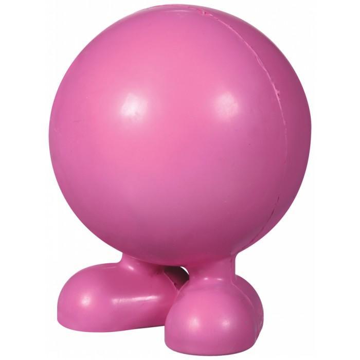 Good Cuz Ball